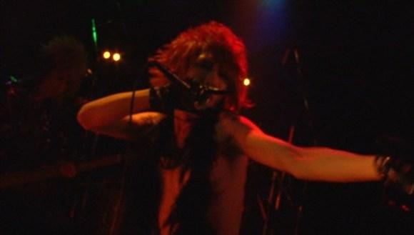 [2011.08.31] Lycaon - MASK (DVD) [480p]   - eimusics.com.mkv_snapshot_02.24_[2015.10.05_14.09.59]