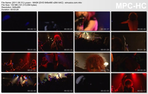 [2011.08.31] Lycaon - MASK (DVD) [480p]   - eimusics.com.mkv_thumbs_[2015.10.05_14.09.38]