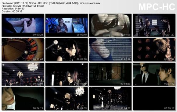 [2011.11.30] NEGA - DELUGE (DVD) [480p]   - eimusics.com.mkv_thumbs_[2015.09.29_18.26.34]