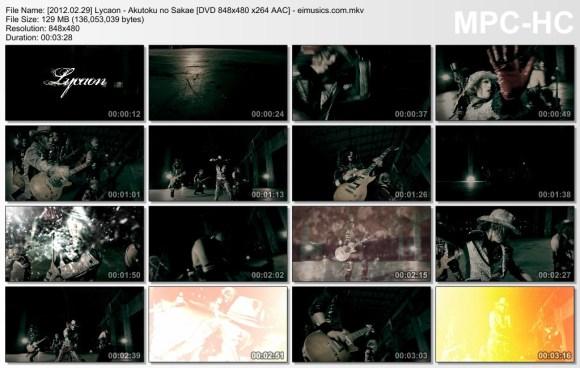[2012.02.29] Lycaon - Akutoku no Sakae (DVD) [480p]   - eimusics.com.mkv_thumbs_[2015.10.05_14.10.05]