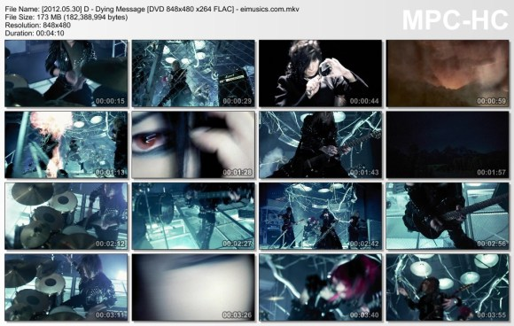 [2012.05.30] D - Dying Message (DVD) [480p]   - eimusics.com.mkv_thumbs_[2015.10.05_14.10.27]