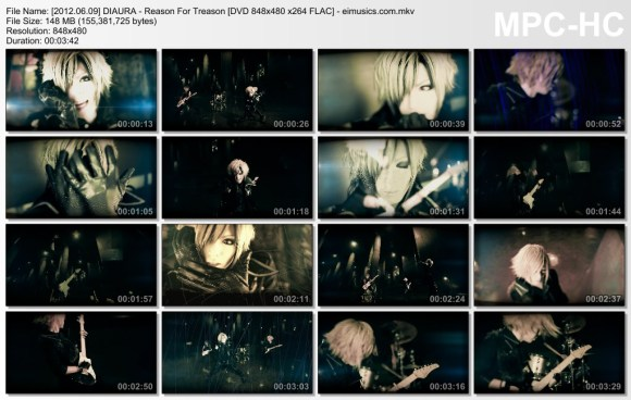 [2012.06.09] DIAURA - Reason For Treason (DVD) [480p]   - eimusics.com.mkv_thumbs_[2015.10.05_14.10.44]