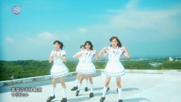 [2013.07.24] Tsuri Bit - Manatsu no Tentai Kansoku (SSTV) [720p]   - eimusics.com.mkv_snapshot_01.59_[2015.09.29_18.28.20]