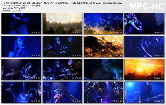 [2014.01.22] DIR EN GREY - SUSTAIN THE UNTRUTH (BD) [1080p]   - eimusics.com.mkv_thumbs_[2015.09.29_18.29.04]