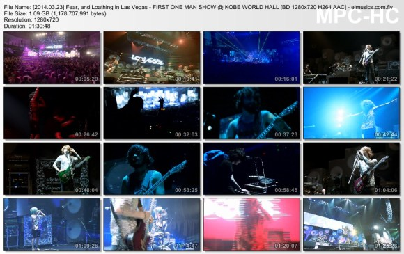 [2014.03.23] Fear, and Loathing in Las Vegas - FIRST ONE MAN SHOW @ KOBE WORLD HALL (BD) [720p]   - eimusics.com.flv_thumbs_[2015.10.13_14.58.35]