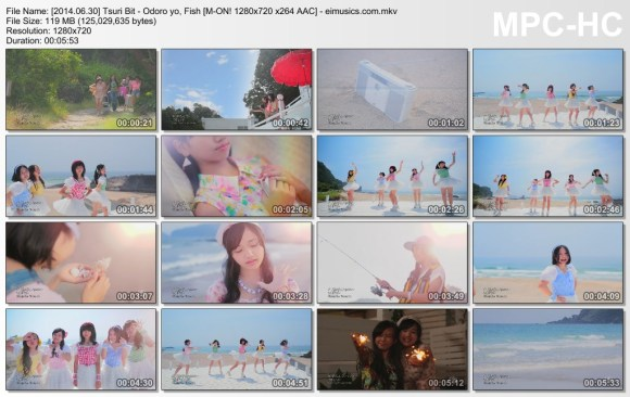 [2014.06.30] Tsuri Bit - Odoro yo, Fish (M-ON!) [720p]   - eimusics.com.mkv_thumbs_[2015.09.29_18.30.09]