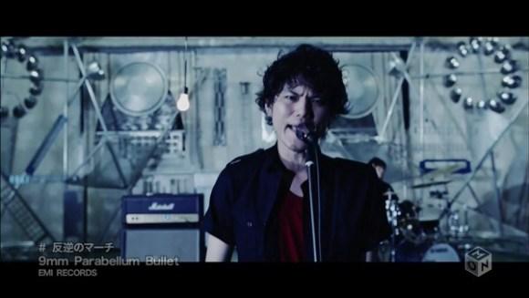 [2015.09.09] 9mm Parabellum Bullet - Hangyaku no March (M-ON!) [720p]   - eimusics.com.mp4_snapshot_01.03_[2015.10.21_17.19.42]