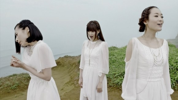 [2015.09.16] Kalafina - far on the water (BD) [1080p]   - eimusics.com.mkv_snapshot_02.46_[2015.10.06_17.31.25]