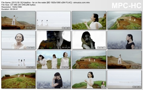 [2015.09.16] Kalafina - far on the water (BD) [1080p]   - eimusics.com.mkv_thumbs_[2015.10.06_17.27.58]