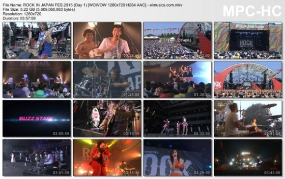 ROCK IN JAPAN FES.2015 (Day 1) (WOWOW) [720p]   - eimusics.com.mkv_thumbs_[2015.10.23_06.11.17]