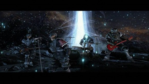 [2001.09.05] L Arc~en~Ciel - Spirit dreams inside -another dream- (DVD) [480p]   - eimusics.com.mkv_snapshot_03.08_[2015.11.12_10.36.09]