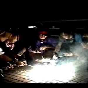 the GazettE – Kantou Dogeza Kumiai (DVD) [480p] [PV]