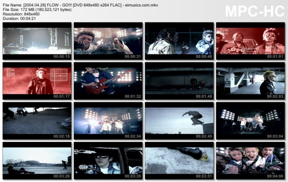 [2004.04.28] FLOW - GO!!! (DVD) [480p]   - eimusics.com.mkv_thumbs_[2015.11.24_18.11.55]