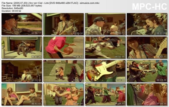 [2005.07.20] L Arc~en~Ciel - Link (DVD) [480p]   - eimusics.com.mkv_thumbs_[2015.11.12_10.45.00]