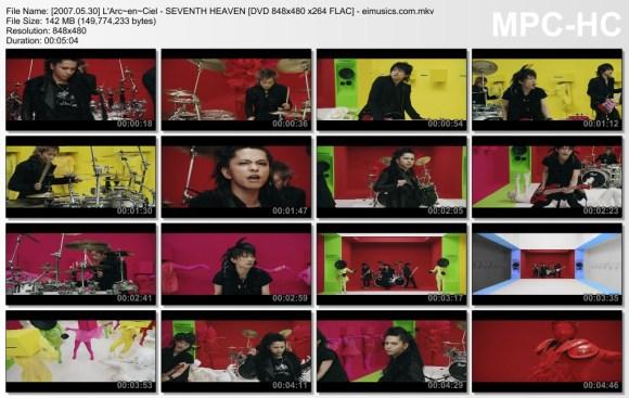 [2007.05.30] L Arc~en~Ciel - SEVENTH HEAVEN (DVD) [480p]   - eimusics.com.mkv_thumbs_[2015.11.12_10.47.28]