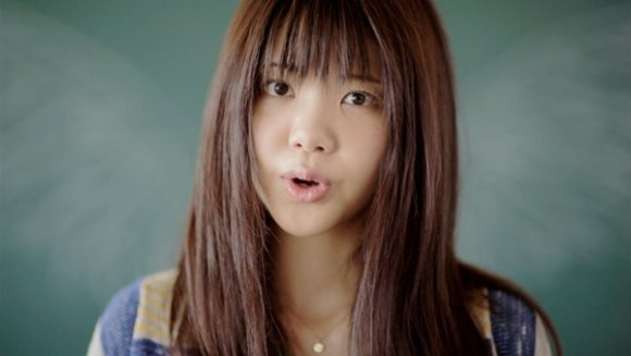 [2009.09.23] ikimonogakari - YELL -Monochrome ver.- (BD) [1080p]   - eimusics.com.mkv_snapshot_03.27_[2015.11.12_10.52.03]