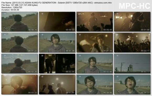 [2010.03.31] ASIAN KUNG-FU GENERATION - Solanin (SSTV) [720p]   - eimusics.com.mkv_thumbs_[2015.10.31_16.44.54]