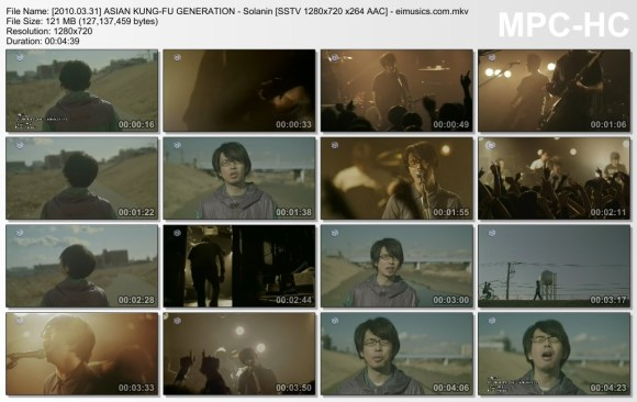 [2010.03.31] ASIAN KUNG-FU GENERATION - Solanin (SSTV) [720p]   - eimusics.com.mkv_thumbs_[2015.10.31_16.44.54]