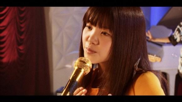 [2010.05.05] ikimonogakari - Arigatou (BD) [1080p]   - eimusics.com.mkv_snapshot_02.27_[2015.11.12_10.55.38]