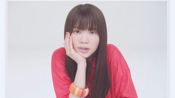[2010.08.04] ikimonogakari - Kimi ga Iru (BD) [1080p]   - eimusics.com.mkv_snapshot_00.20_[2015.11.12_10.56.22]