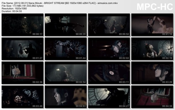 [2012.08.01] Nana Mizuki - BRIGHT STREAM (BD) [1080p]   - eimusics.com.mkv_thumbs_[2015.10.31_16.54.18]