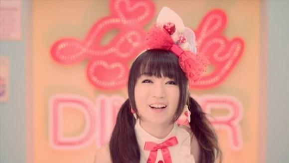 [2012.12.12] Nana Mizuki - Lovely Fruit (BD) [1080p]   - eimusics.com.mkv_snapshot_00.52_[2015.10.31_16.56.04]
