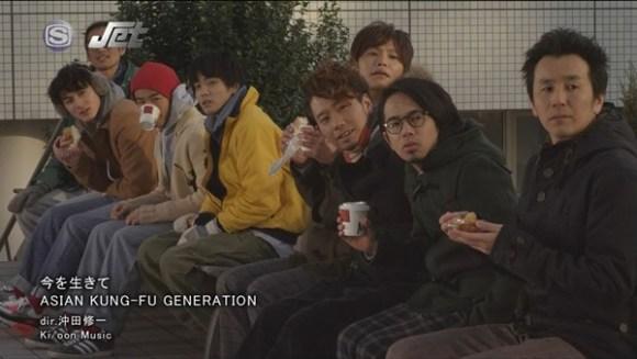 [2013.02.20] ASIAN KUNG-FU GENERATION - Ima wo Ikite (SSTV) [720p]   - eimusics.com.mkv_snapshot_03.31_[2015.10.31_16.58.42]