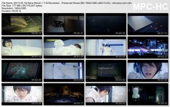[2013.05.15] Nana Mizuki × T.M.Revolution - Preserved Roses (BD) [1080p]   - eimusics.com.mkv_thumbs_[2015.10.31_16.59.20]