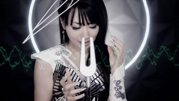 [2013.07.31] Nana Mizuki - Vitalization (BD) [1080p]   - eimusics.com.mkv_snapshot_02.01_[2015.10.31_17.01.04]