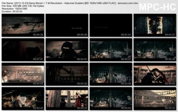 [2013.10.23] Nana Mizuki × T.M.Revolution - Kakumei Dualism (BD) [1080p]   - eimusics.com.mkv_thumbs_[2015.10.31_17.01.56]