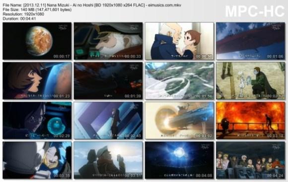 [2013.12.11] Nana Mizuki - Ai no Hoshi (BD) [1080p]   - eimusics.com.mkv_thumbs_[2015.10.31_17.02.34]