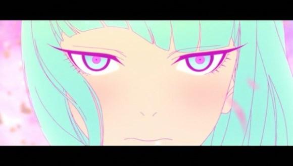 [2015.10.21] DAOKO - Samishii Kamisama (DVD) [480p]   - eimusics.com.mkv_snapshot_01.48_[2015.11.12_10.27.04]