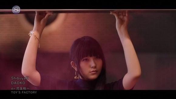 [2015.10.21] DAOKO - ShibuyaK (SSTV) [1080p]   - eimusics.com.mkv_snapshot_01.23_[2015.11.12_10.27.45]