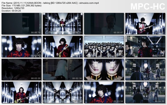 [2015.11.11] KANA-BOON - talking (BD) [720p]   - eimusics.com.mp4_thumbs_[2015.11.03_19.36.18]
