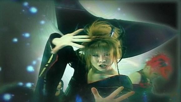 [2002.04.04] Kagrra - Yume Izuru Chi (DVD) [480p]   - eimusics.com.mkv_snapshot_01.10_[2015.12.21_20.47.29]
