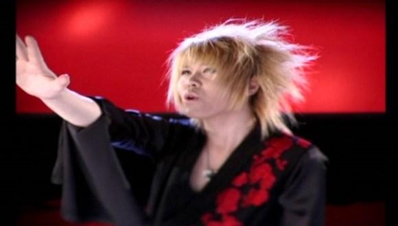 [2005.07.20] Kagrra - Genei no Katachi (DVD) [480p]   - eimusics.com.mkv_snapshot_01.07_[2015.12.21_20.51.04]