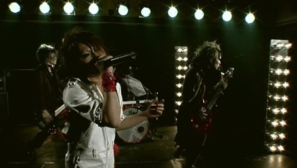 [2005.12.07] NIGHTMARE - livEVIL (DVD) [480p]   - eimusics.com.mkv_snapshot_00.54_[2015.12.21_20.57.09]