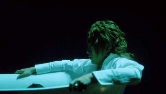 [2008.12.03] NIGHTMARE - Mad Black Machine (DVD) [480p]   - eimusics.com.mkv_snapshot_00.45_[2015.12.22_15.13.00]