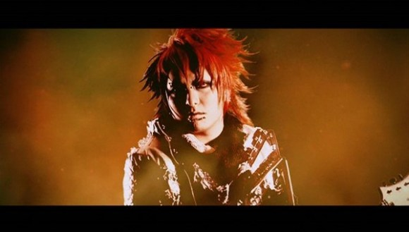 [2008.12.03] NIGHTMARE - Naked Love (DVD) [480p]   - eimusics.com.mkv_snapshot_00.36_[2015.12.22_15.13.12]