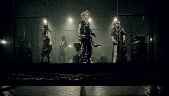 [2009.03.18] NIGHTMARE - GIANIZM 10 (DVD) [480p]   - eimusics.com.mkv_snapshot_04.43_[2015.12.22_15.15.14]