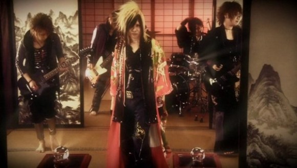 [2009.04.01] Kagrra - Sakura Zukiyo (DVD) [480p]   - eimusics.com.mkv_snapshot_00.23_[2015.12.22_15.15.27]