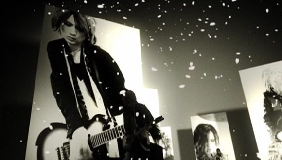 [2009.05.13] NIGHTMARE - Melody (DVD) [480p]   - eimusics.com.mkv_snapshot_01.16_[2015.12.22_15.15.51]