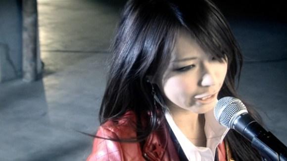 [2010.02.03] SCANDAL - Shunkan Sentimental (BD) [1080p]   - eimusics.com.mkv_snapshot_01.19_[2015.12.22_15.38.10]