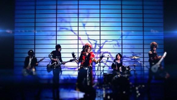 [2011.02.10] Kagrra - Chigiri (DVD) [480p]   - eimusics.com.mkv_snapshot_02.05_[2015.12.22_15.21.53]