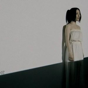 Maaya Sakamoto – More Than Words (M-ON!) [720p] [PV]
