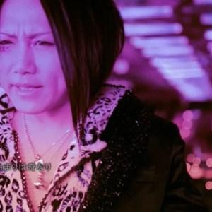 NIGHTMARE – Owaru Sekai no Hajimaru wa Kinari (SSTV) [720p] [PV]
