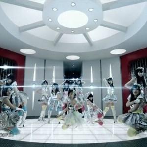 NMB48 – Kamonegikkusu (M-ON!) [720p] [PV]