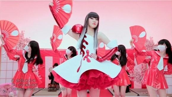 [2014.06.18] Urbangarde - Sakura Memento (M-ON!) [720p]   - eimusics.com.mkv_snapshot_00.17_[2015.12.22_15.28.20]