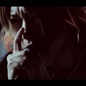 NIGHTMARE – Aizou Rondo (M-ON!) [720p] [PV]