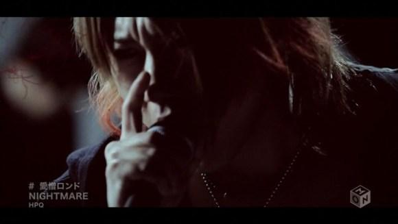[2014.06.25] NIGHTMARE - Aizou Rondo (M-ON!) [720p]   - eimusics.com.mkv_snapshot_03.15_[2015.12.22_15.28.51]